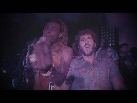 Lil Dicky - $ave Dat Money (Legendado)