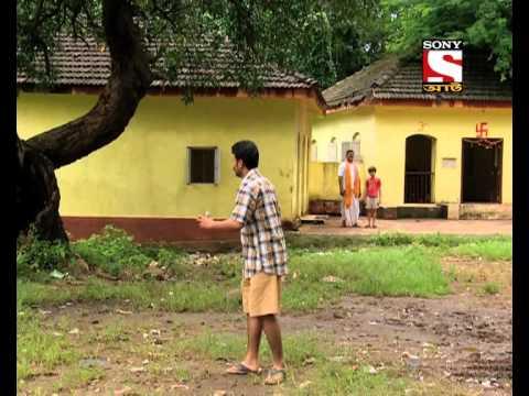 Adaalat - Bengali - Episode - 156&157 -Oh Bhagoba part 1