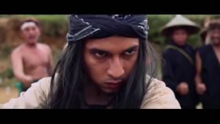 Video Jawara Kidul MP3, 3GP, MP4, WEBM, AVI, FLV Agustus 2018