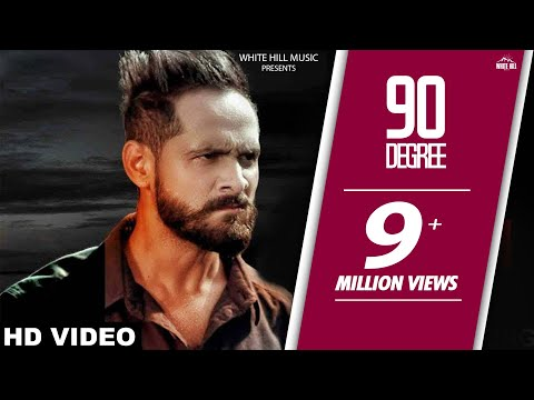 90 Degree Songs mp3 download and Lyrics