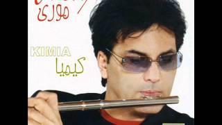Mory - Asheghe Shaida |موری - عاشق شیدا