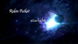 Video Starlight - Robin Puškáš