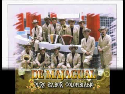 Dimelo Pronto Los Corraleros de Majagual