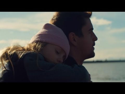 Video Nicky Romero & Vicetone - Let Me Feel ft. When We Are Wild (Official Music Video) download in MP3, 3GP, MP4, WEBM, AVI, FLV January 2017
