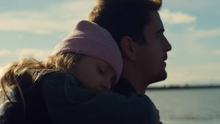 Video Nicky Romero & Vicetone - Let Me Feel ft. When We Are Wild (Official Music Video) MP3, 3GP, MP4, WEBM, AVI, FLV Juli 2018