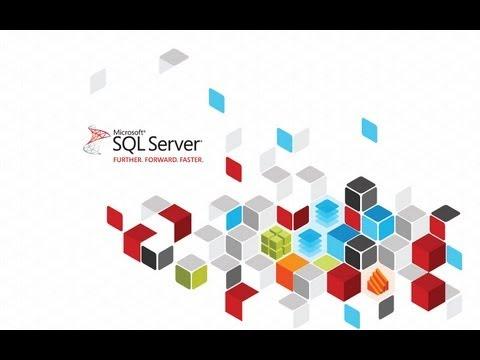 Installing SQL Server 2012 Enterprise Edition