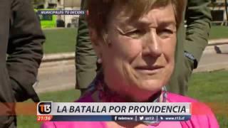 6 Oct 2016 ... La Batalla Electoral por la Municipalidad de Providencia - Duration: 8:54. Opine nChile 111 views · 8:54. Lo que dejaron las Municipales 2016...