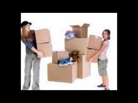 Consult with Proper Packers Movers Agency in Gurgaon for Quick and Easy Moving