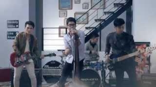 cappucino - inginku official music video
