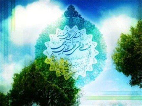 الشيخ وليد ابراهيم الفلوجي 1