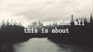 Download Video King - Lauren Aquilina (Lyrics) MP3 3GP MP4