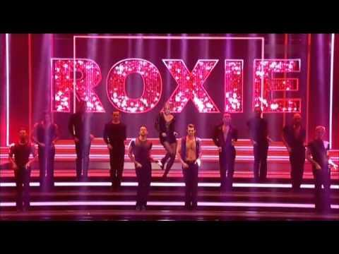 Musical Ensemble - Musical Ensemble Chicago - Medley 2014 mit Carien Keizer und Lana Gordon 1. All der Jazz (All That Jazz) 2. Roxie (Roxie) 3. Honey Rag (Hot Honey Rag)