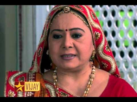 En Kanavan En Thozhan Promo   26-04-2015
