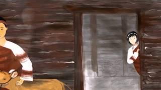 族語夢工廠 -賽德克語-05賽德克動畫 遺忘了什麼呢
