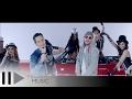 Spustit hudební videoklip Stefan Banica feat. Pacha Man - Alerg printre stele (official video HD)
