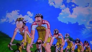 Nonton                                                        Ver     Yowamushi Pedal The Movie    Film Subtitle Indonesia Streaming Movie Download