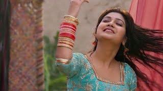 Video Chann Di Chawaani   Ammy Virk    Mannat Noor   Latest Punjabi Song 2018 New Punjabi Song 2018 MP3, 3GP, MP4, WEBM, AVI, FLV September 2018