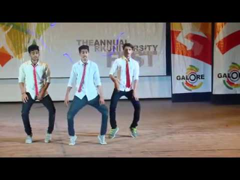 Video 3 boys comedy Dance !! download in MP3, 3GP, MP4, WEBM, AVI, FLV January 2017