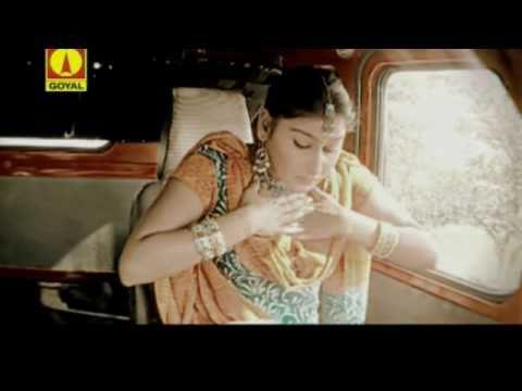 Video Tahlian - Kuldeep Rasila & Miss Pooja - Brand New Punjabi Songs download in MP3, 3GP, MP4, WEBM, AVI, FLV January 2017
