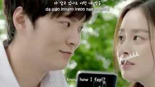 Nonton Baek Ah Yeon    So We Are                    Fmv  Yong Pal Ost  Engsub   Romanization   Hangul  Film Subtitle Indonesia Streaming Movie Download