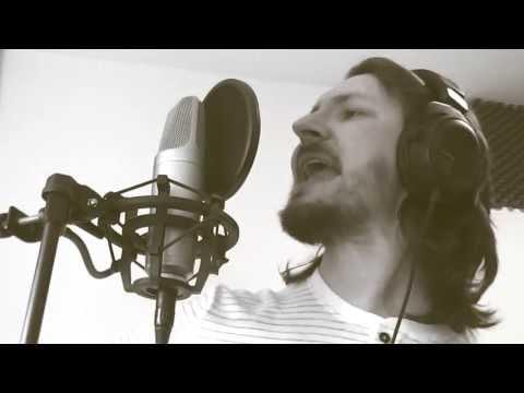 Tekst piosenki Miracle Of Sound - Hammers In My Head po polsku