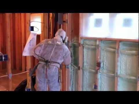 NJ Passive House Part 1 – Passiv Haus