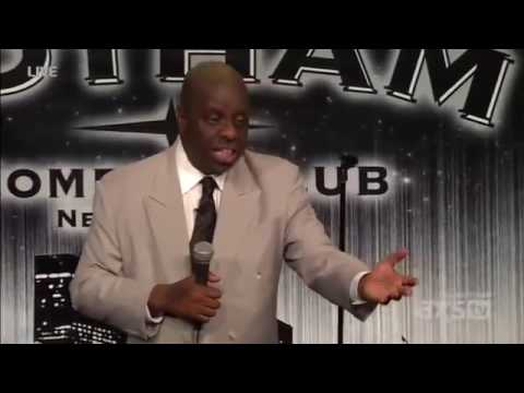 Jimmie Walker - Stand Up Comedy | Part 1