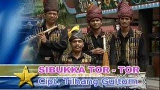 Posther Sihotang, dkk - Sibukka Tor-Tor (Official Music Video)