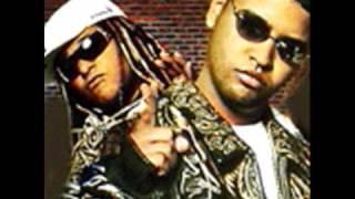Video Daddy Yankee; Zion y Lennox, Yo Voy MP3, 3GP, MP4, WEBM, AVI, FLV September 2019