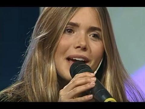 Toco Para Vos video Solo necesito - CMTV Acústico 2016