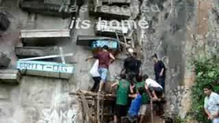 Sagada Philippines  city photos : Sagada Burial
