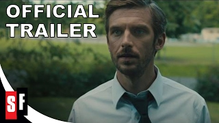 The Ticket  2017    Official Trailer  Hd