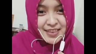 Smule Top Richi feat Novie Soraya - Pantun Cinta (koplo) Video