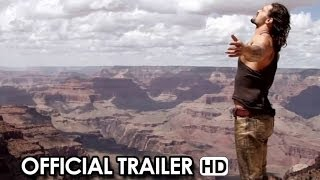 Nonton Road to Paloma Official Trailer #1 (2014) HD Film Subtitle Indonesia Streaming Movie Download