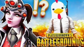 Hey everyone! Today we're going to open play some PUBG! If you enjoy make sure to hit that like button and subscribe if you are new!New Talon Skins: https://www.youtube.com/watch?v=TjN3jbn5w7E🔝TOP DINDI:DONATE HERE!☃️ ☃️ ☃️ https://youtube.streamlabs.com/UCjRMxmxocd3NbSc4xx7ypIQSHIRTS: 👕https://nicepostureclothing.com/collections/alexace▬▬▬▬▬▬▬▬▬▬▬▬▬MY CHANNELS▸🎮Overwatch - https://goo.gl/kCXqEW▸🎮 Gaming - https://goo.gl/jqdaES▸🎮 Twitch - https://www.twitch.tv/alexace_▸ 🎮 ANIME - https://www.youtube.com/channel/UCizfALEgMz0c1_d1KdlD6Hg▬▬▬▬▬▬▬▬▬▬▬▬▬FOLLOW ME▸  Follow me on Twitter: https://twitter.com/AlexirCraft▸  Follow My Instagram: https://goo.gl/O5dQ23▸  Join our Fan Discord! https://discord.gg/bfuKbGK▸ SUBMIT CLIPS: overwatchclips.alexace@gmail.com▬▬▬▬▬▬▬▬▬▬▬▬▬CHECK OUT WHO JOINED!https://gaming.youtube.com/c/MiniiDear/live▬▬▬▬▬▬▬▬▬▬▬▬▬SEND ME STUFF! PO BOXAlex GalvezP.O Box 1191St. Petersburg, Florida 33731United States of America