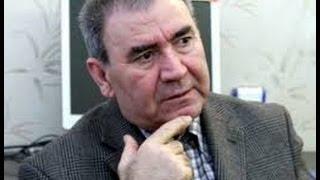 Azerbaycan Saati 016