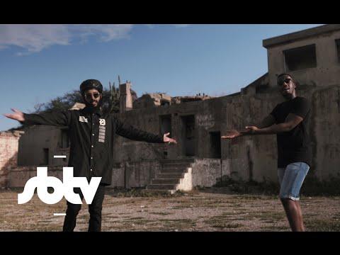 Download Coco ft Protoje | Ova Here [Music Video]: SBTV MP3
