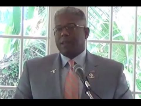 How Allen West Pardons Right Wing Racism %26 Hate Against Obama