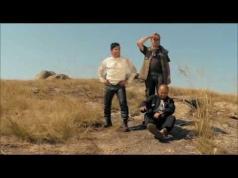 balas e bolinhos 3 best scene!!