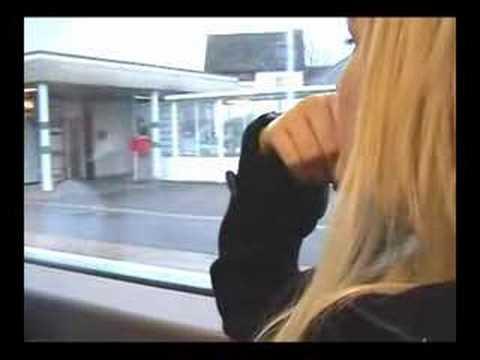 Tekst piosenki Plain White T's - Sing My Best po polsku