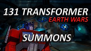 First summoning session from Omegakairi on the new game Transformers Earth Wars!Crystal summoning session, Early Access invite and bonus in game loot giveaway. Also reviewing Transformers Earth Wars.Get free Gems/Crystals in TFEW (CLICK HERE) http://cashforap.ps/gamingbantzWatch this vid explaining how: https://www.youtube.com/watch?v=VD1g-a7uCc4(This is done by gift cards)Gamingbantz supports Koplayer the best emulator for Android: https://drive.google.com/file/d/0B7ZFkV0oAoctRndTRHpTei0wb0k/view?usp=sharingDownload Line Messenger and add:      'Xsorn'    to join!-or- Email: Gamingbantz@gmail.comCredits of Music:Unison - Translucent [NCS Release]JPB & MYRNE - Feels Right (ft. Yung Fusion) [NCS Release]