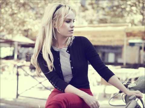 Tekst piosenki Duffy - Tainted Love po polsku