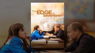 Nonton The Edge of Seventeen Film Subtitle Indonesia Streaming Movie Download