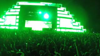 Nonton Rl Grime Live Set   Hard Day Of The Dead In Pomona  California On November 2  2014 Film Subtitle Indonesia Streaming Movie Download