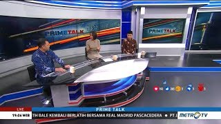 Video Tim Prabowo-Sandi Bantah Koalisi Retak MP3, 3GP, MP4, WEBM, AVI, FLV Oktober 2018