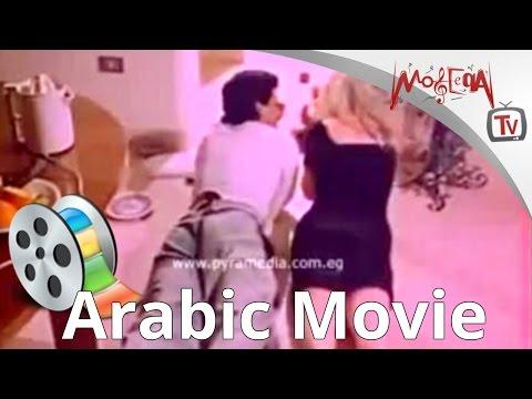فيلم الاثاره - البلدوزر لشيرين...