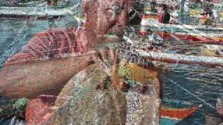 Catbalogan Philippines  city images : Fish market Catbalogan Samar
