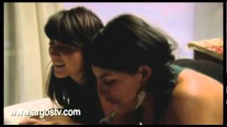 Julia y Mariana 01 full download video download mp3 download music download