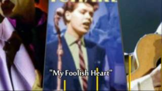 "Video ♥ ""My Foolish Heart"" - Cliff Richard MP3, 3GP, MP4, WEBM, AVI, FLV Januari 2019"