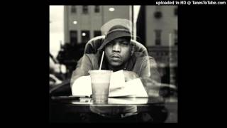 Styles P - Staring Through My Rearview Freestyle